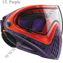 dye_i4_paintball_goggles_ul-purple[1]